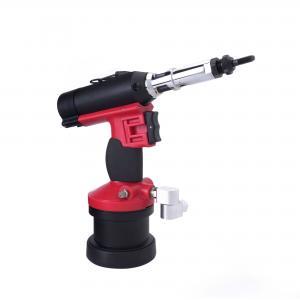 Air Hydraulic Spin-pull Rivet Nut Tools  'CCP-20U